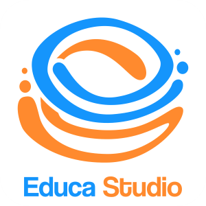Logo Educa Studio