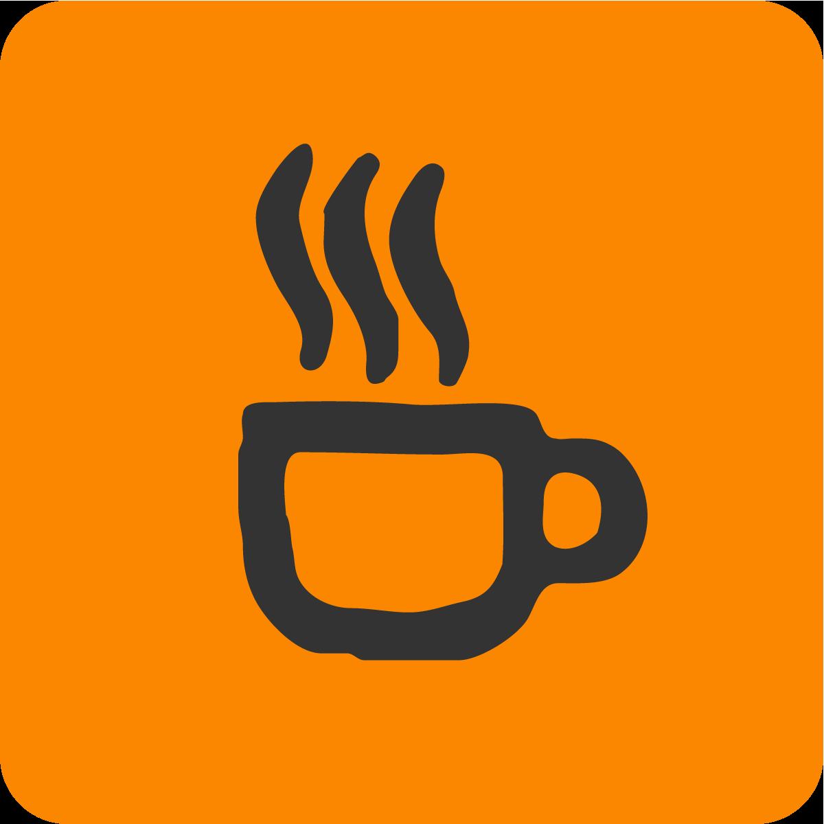 Logo CoffeeCup Free HTML Editor