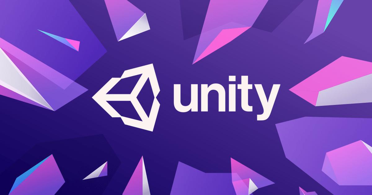 Berkenalan dengan Fitur-Fitur Unity 3D | Berita | Game Lab